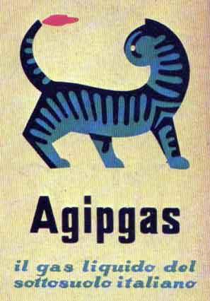eni gas agrigento, gas agrigento