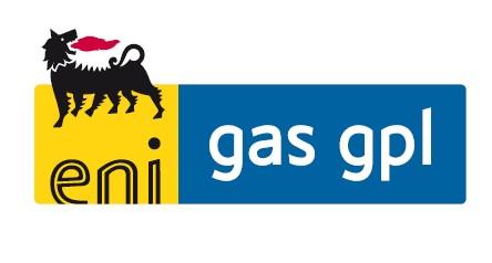 Kerogas concessionaria eni gas agrigento