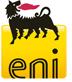 Kerogas concessionaria Eni gas gpl Agrigento