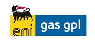Energy Gas GPL