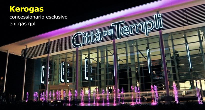 Centro-commerciale-città-dei-templi-esterno